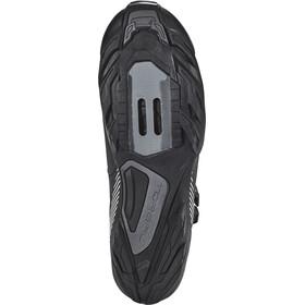 Shimano SH-ME3 Fahrradschuhe Unisex Black